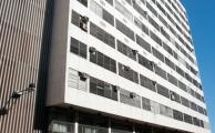 Consultora ratificó grado inversor de Uruguay