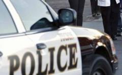 Enfermera de Texas sospechosa de matar a cerca de 60 bebés