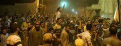 El Estado Islámico firma otra masacre contra cristianos coptos en Egipto