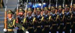 China culpa a EEUU de amenazar la seguridad regional