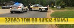 Tiroteo en Misisipi: al menos 8 muertos
