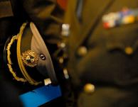 Poder Legislativo discutirá reforma de la Caja Militar