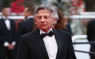 """Polanski: """"Netflix no supone una amenaza para el cine"""""""