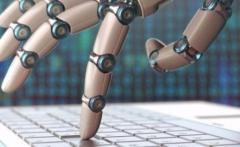 Un poemario escrito por una inteligencia artificial sale al mercado