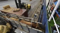 Misión uruguaya busca ampliar comercio cárnico con Egipto