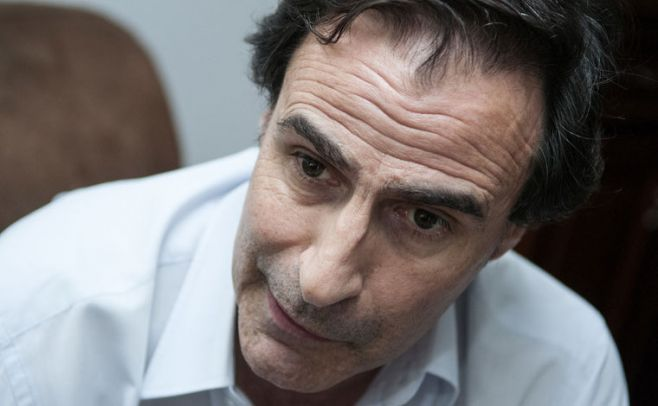 Garcé: mafias operan desde las cárceles con impunidad