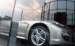 Bancarización en operaciones sobre inmuebles y automotores