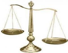 Un escollo para el Código del Proceso Penal