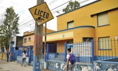 """INEEd: Se demorará """"mucho tiempo� en universalizar Educación Media"""