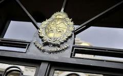 Domenech: Fiscalía de Corte estudia implementar protección para magistrados penales