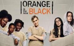 """""""Orange Is The New Black"""" regresa más """"intensa"""" que nunca, según sus actrices"""