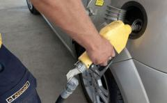Advierten desabastecimiento de combustible este fin de semana