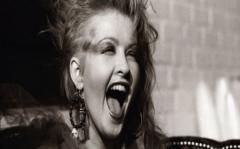 Cyndi Lauper llega a Broadway