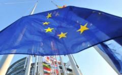 "UE con ""altas expectativas"" de atraer inversión europea a Uruguay"