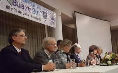 """Ortega: """"debe ser una práctica obligatoria�"""
