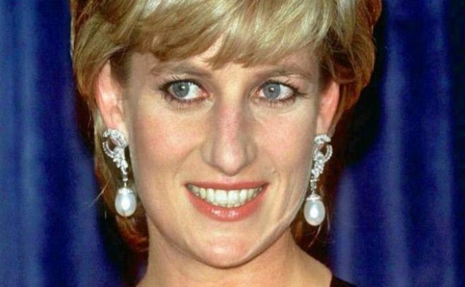 Lady Di escuchó al príncipe Carlos declarando su amor a Camilla — LoMásTriste