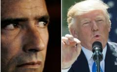 Trump y Sendic y una perspectiva en común: la culpa es de los periodistas