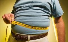 2.200 millones de personas en el mundo tienen sobrepeso u obesidad