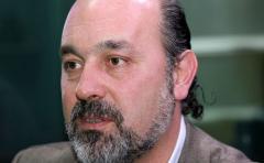 Otheguy y varios dirigentes abandonaron la lista liderada por Raúl Sendic