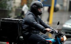 """Nueva regulación para el trabajo de los """"deliveries�"""