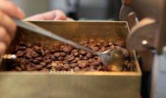 El problema del café que no deja prosperar a Centroamérica