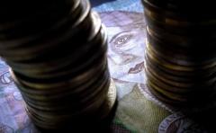 Economía uruguaya creció 4,3 % en el primer trimestre del año