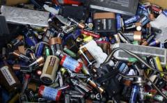Científicos crean material para lograr la '�batería eterna�