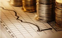 Se aceleró crecimiento del PIB en el primer trimestre
