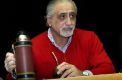 Análisis de Antonio Elías sobre los números del crecimiento uruguayo