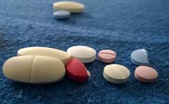 Mercosur ahorra 33% en compra conjunta de medicamentos de alto costo