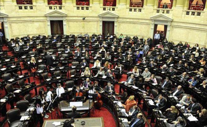 Argentina: promulgan ley que da luz gratis a electrodependientes por salud
