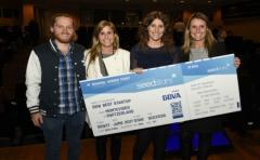 Genlives es la mejor Startup en Uruguay y finalista para la etapa regional