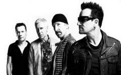 U2 suma otro concierto en San Pablo tras agotar entradas