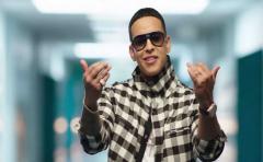 """Daddy Yankee, rey del reguetón: """"No soy nada machista"""""""