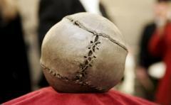 Sudamérica celebró 150 años de su primer partido de fútbol