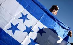 Empresarios uruguayos viajaron a Honduras con intenciones de invertir