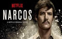 La defensa del Chapo pedirá revisar serie sobre el capo mexicano a Netflix