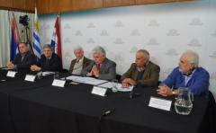 El CCIIA abre la convocatoria a proyectos de investigación agropecuaria