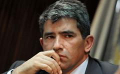 Sendic le transmitió a Vázquez su intención de renunciar a la vicepresidencia