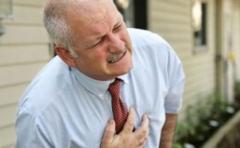 Tratamiento oral reduce consecuencias de infarto sobre el corazón