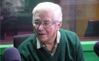 Cayota: archivos vaticanos sobre Argentina tienen información de uruguayos