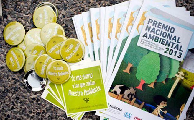 Las normas que protegen al medio ambiente en Uruguay