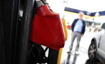 Ancap anunció rebaja en el precio del gasoil