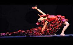 """Grandes estrellas ibéricas impulsan comprar la casa donde Bizet creó """"Carmen"""""""