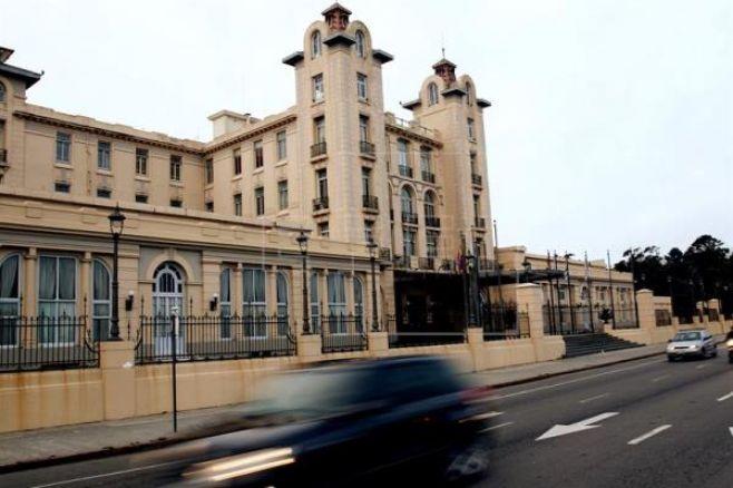"""La UE quiere """"acelerar lo más posible"""" la negociación con el Mercosur"""