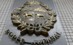 FA propondrá postergar la entrada en vigencia del Código del Proceso Penal