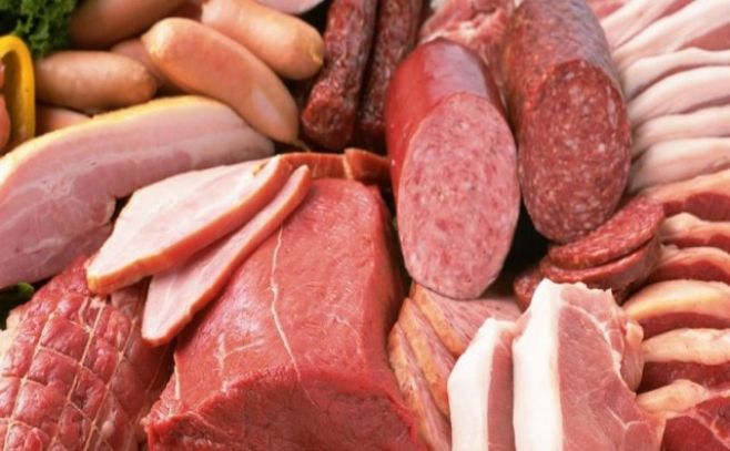 EE.UU suspende importación de carne de Brasil