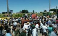 Tacuarembó: actividad empresarial desfavorable y baja rentabilidad