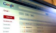 Gmail dejará de rastrear correos electrónicos para personalizar anuncios