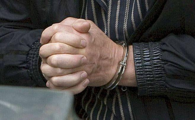 Piden activar extradición de dos paraguayos que solicitaron asilo en Uruguay